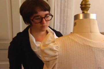Jobs in Clothing, Textiles & Fashion